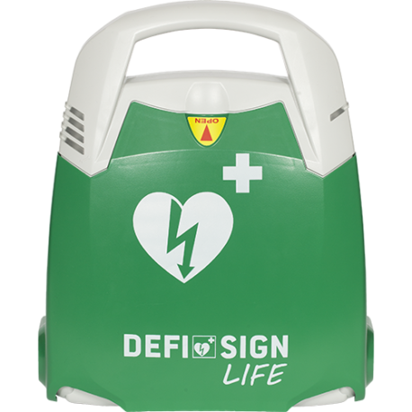Desfibrilador Defisign-Life-500x500-1