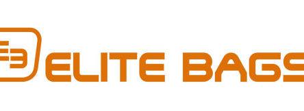ELITE-BAGS-Logo